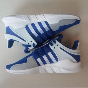 BRAND NEW Adidas EQT - Youth 7 or Wmn's 8
